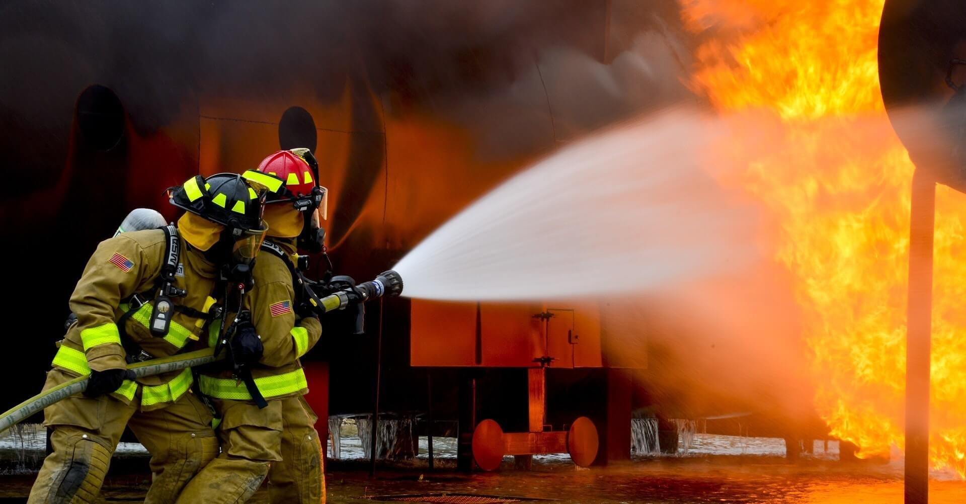Единства россии, картинки про пожарных спасателей